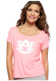 Pressbox Auburn University Ivy Tee