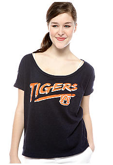 Pressbox Auburn Spirit Maker Tee