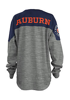 ROYCE Auburn University Cannon Tee