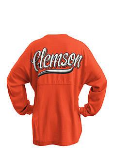 ROYCE Clemson University Tail Sweeper