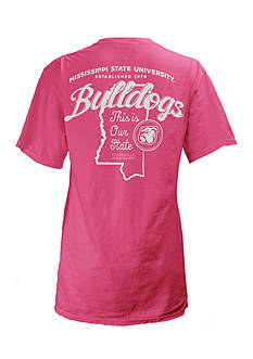 ROYCE Mississippi State University Elly May Tee