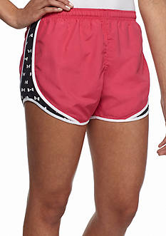 Pressbox Bow Shorts