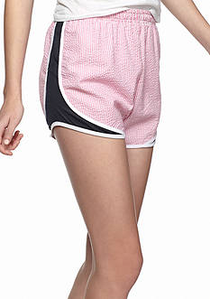 Pressbox Southern Belle Shorts