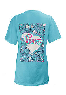 ROYCE South Carolina Annabelle Tee