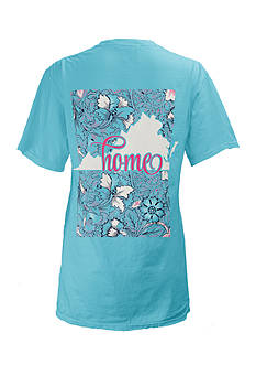 ROYCE Virginia Annabelle Tee