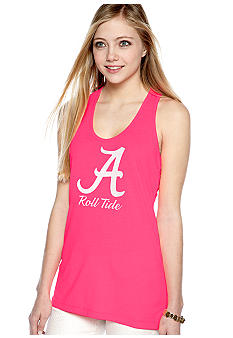 Pressbox Namaste Tank Alabama