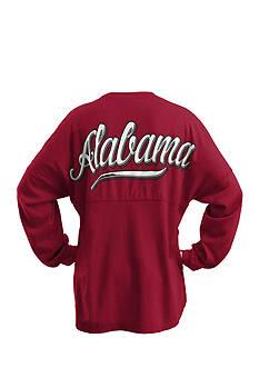 ROYCE University of Alabama Tail Sweeper