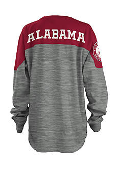ROYCE University of Alabama Cannon Tee