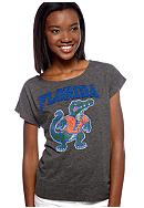 Pressbox Florida Dolman Sleeve Tee