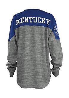 ROYCE University of Kentucky Cannon Tee