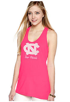 Pressbox Namaste Tank University of North Carolina