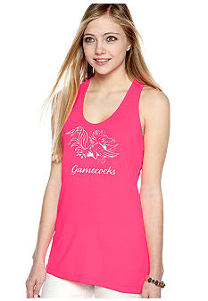 Pressbox Namaste Tank South Carolina