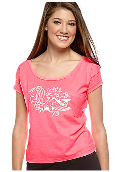Pressbox University of South Carolina Ivy Tee