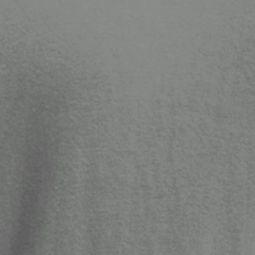Juniors Tops: Sweatshirts & Pullovers: Grey ROYCE University Of South Carolina Big Time Outline Sweeper