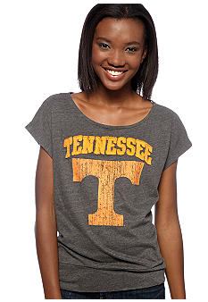 Pressbox Tennessee Dolman Sleeve Tee