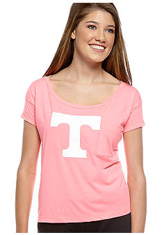Pressbox University of Tennessee Ivy Tee