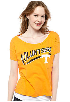 Pressbox Tennessee Spirit Maker Tee