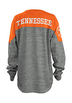 ROYCE University of Tennessee Cannon Tee
