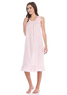 Miss Elaine Cotton Lawn Long Gown
