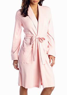 Lauren Ralph Lauren Shawl Wrap Robe