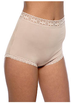 Olga Secret Hug Full Brief - Style 873