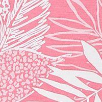 Ellen Tracy Women Sale: Pink/White Ellen Tracy Palazzo Pant