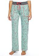 DKNY Midnight Garden Pant