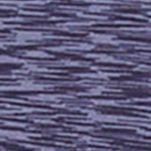 Plus Size Lingerie: Bottoms: Blue Novel Cuddl Duds FlexFit® Long Sleeve V-Neck Top - CD8518850