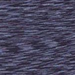 Plus Size Lingerie: Bottoms: Blue Novel Cuddl Duds FlexFit® Leggings - CD8618850