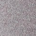 Plus Size Lingerie: Bottoms: Heather Coal Cuddl Duds Fleecewear with Stretch Leggings - CD8618865