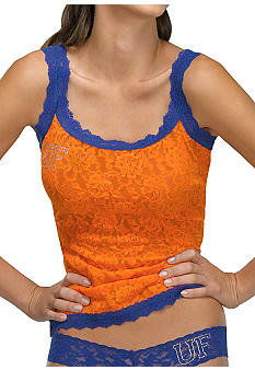 Hanky Panky University Of Florida Gators Camisole - Online Only - 1390UFL