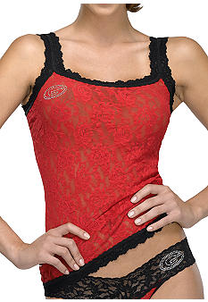 Hanky Panky University Of Georgia Bulldogs Camisole - Online Only