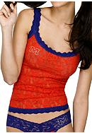 Hanky Panky® University Mississippi Rebels Camisole - Online Only