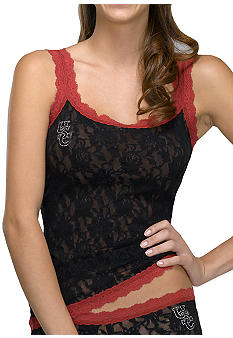 Hanky Panky University Of South Carolina Gamecocks Camisole