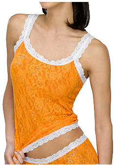 Hanky Panky University Of Tennessee Volunteers Camisole - Online Only - 1390UTN