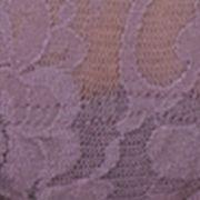 Women: Designer Panties Sale: Dusk/Jazz Berry Hanky Panky® Colorplay Low Rise Thong - 36104