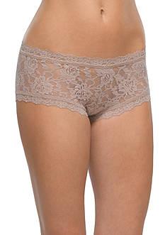 Hanky Panky® Signature Lace Boyshort - 4812