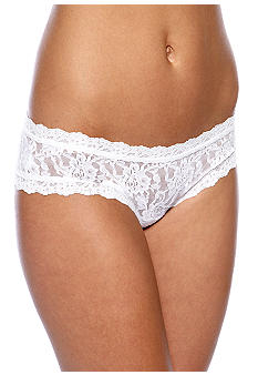 Hanky Panky Crystal Embellishment With