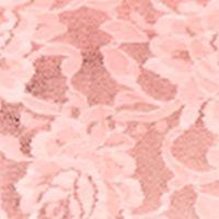 Women's Chemise Sleepwear: First Blush Hanky Panky Plus Size V-Neck Chemise - 485214X