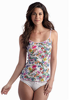 Wildflower Camisole