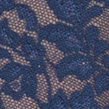 Luxury Lingerie: Nori Hanky Panky® Retro Thong - 9K1926