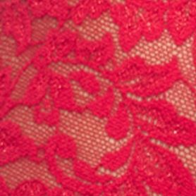 Valentine's Day Gifts: Red Hanky Panky® Retro Lace Thong