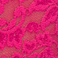 Women: Thong Sale: Allure Hanky Panky® Retro Lace Thong - 9K1926