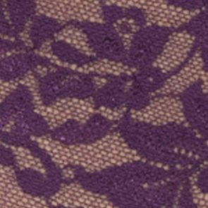 Women: Designer Sale: Fig Purple Hanky Panky® Retro Lace Vikini - 9K2124