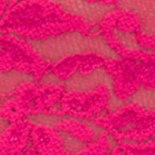Junior Panties: Allure Hanky Panky® Retro Lace Vikini - 9K2124