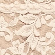Modern Bras: Chai Hanky Panky® Retro Lace Cami - 9K4404