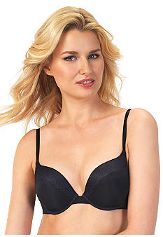 Lily of France Ooh La Push-up - 2175300