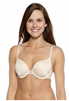 DKNY Signature Lace T-Shirt Bra - 451209