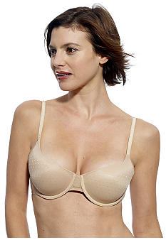 DKNY Modern Lights Demi Bra - 453116