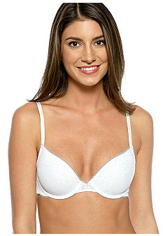 DKNY Mirage Foam Demi - 453170